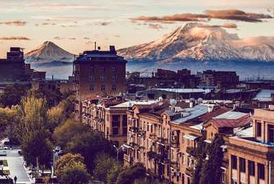 InvestinginArmenia(binatour)