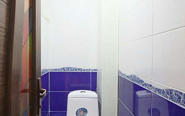 Family-friendly rooms in Yerevan