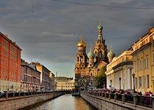russia-binatour